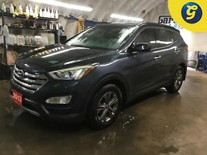 2013 Hyundai Santa Fe PREMIUM 2.0T*REMOTE START*VOICE RECOGNITIO