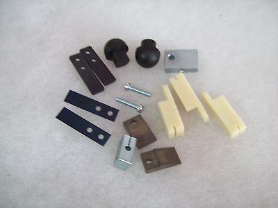 Biro 3444 4436 Saw Repair Kit