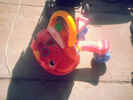 Fisher Price toy! Rockingham Rockingham Area Preview