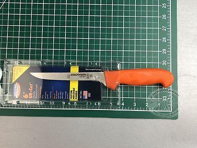 Dexter Russell UR-Cut 6
