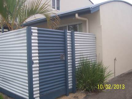 GRANNY FLAT FOR RENT Currimundi Caloundra Area Preview