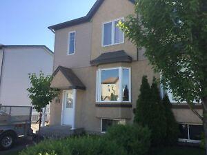 Maison - à vendre - La Plaine - 25356872