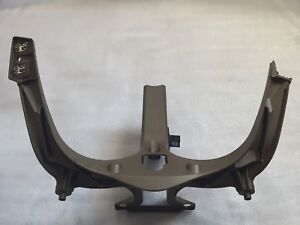 2007-2008 Ducati 1098s OEM front fairing stay