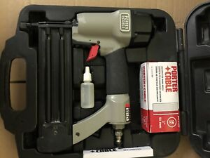PorterCable/Milwaukee Bits/ Cordless Drill/ Tile Cutter