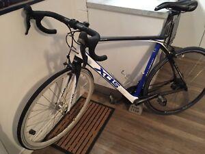 Xds rx800 Road Bike