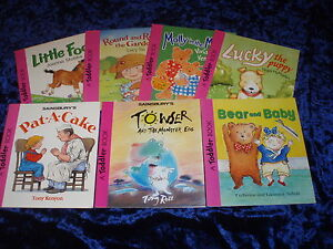 7-A-TODDLER-BOOKS-3-25-UK-P-P-P-B