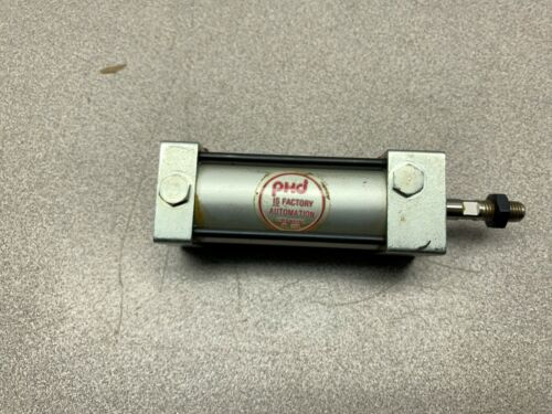 NEW NO BOX PHD CYLINDER AR1X2-P