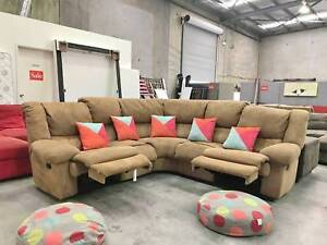DELIVERY TODAY FROM $120 MANY SOFA (lounge, couch) QUICK SALE NOW