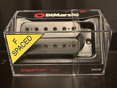 Pickups - Humbucker Guitar Pickup - 12