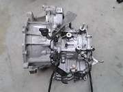 Ford focus automatic transmission Craigieburn Hume Area Preview
