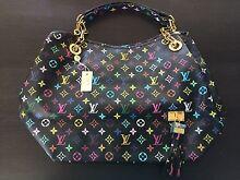 Louis Vuitton LV handbag Neutral Bay North Sydney Area Preview
