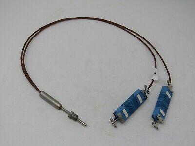 Temp Sensor Af1086805