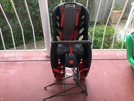Repco Sport Deluxe Bicycle Child Seat 752c7ed98