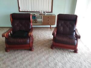 Deceased estate furniture Banora Point Tweed Heads Area Preview