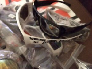Brand new sunglasses  Edmonton Edmonton Area image 1
