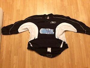OHL Practice Jersey