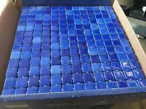 Pool Mosaic Tiles Grays Point Sutherland Area Preview