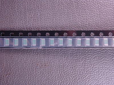 Lot Of 2 D55342k07b723ar Vishay Resistor Thin Film 723 Ohm 250mw 0.01 14w 1206