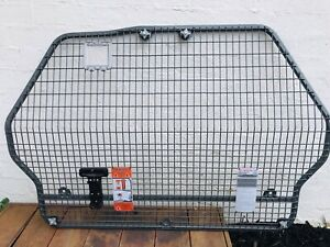 Toyota Cargo barrier for RAV4 SUV. Melbourne CBD Melbourne City Preview