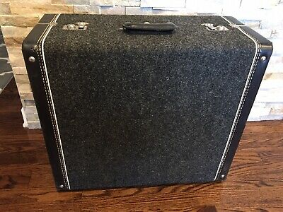 CASE FOR FULL SIZE ACCORDION