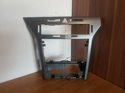 TAILGATE TRIM CLIPS NEW 50x VAUXHALL ASTRA H /& ZAFIRA B DOOR TRIM