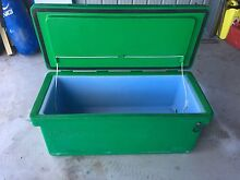 126l icebox esky cooler Caboolture Caboolture Area Preview