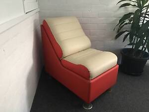 Retro Chair (x2) (MUST GO by Morning of 18 May) Newcastle East Newcastle Area Preview