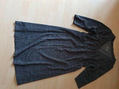.XL (Bauer-kleid)