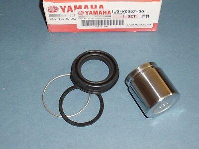 <em>YAMAHA</em> <em>XS 500</em> 750 850 BRAKE CALIPER REPAIR KIT BRAKE PISTON BRAKE PIST