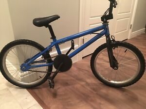 Specialized 415 Streetboy BMX **TONS OF UPGRADES**