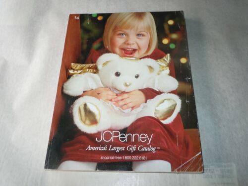 Vtg 1998 Penneys JC Penney Penney