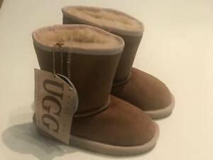 9a1e4536cfd ugg boots kids | Gumtree Australia Free Local Classifieds