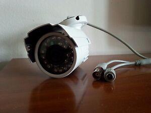 Telecamera-Day-amp-Night-IP-66-520-TVL-IR-BL520IR36