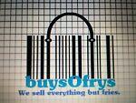 buysofrys