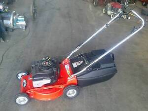 Brand new Rover self propelled push mower Capalaba Brisbane South East Preview