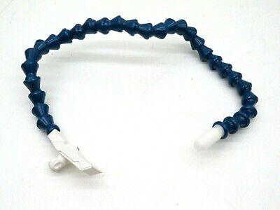 Loc-line Blue Modular Hose Segment 18 Lab