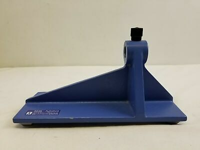Ika Ultra-turrax Ad25 Mounting Support For Utl 25 Digital Inline
