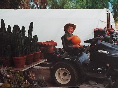 Tucalota Cacti Growers