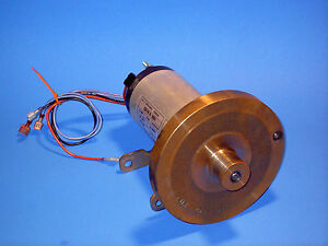 Best Selling in DC Motor