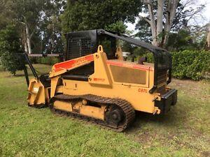forestry mulcher | Gumtree Australia Free Local Classifieds