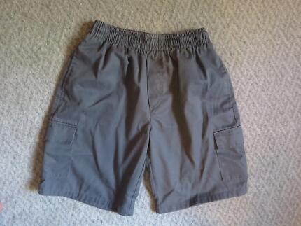 Stubbies Shorts For Men Stubbies Shorts Three Pairs
