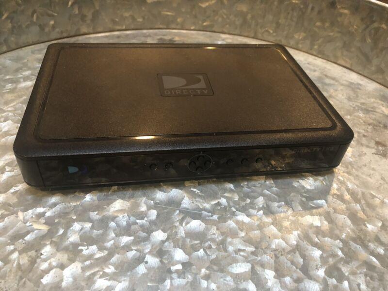DIRECTV HR24-500 (500GB) DVR