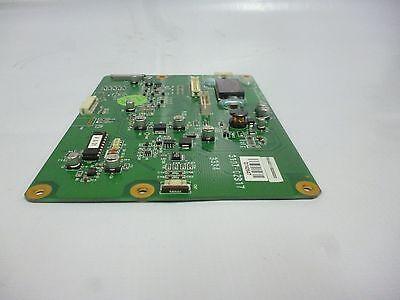 Twb-11100-0 Sm780 Display Board 440111200200 For Teraoka Digi Scale New