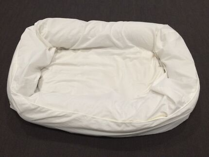 Baby Snuggle Bed uk Baby Snuggle Bed