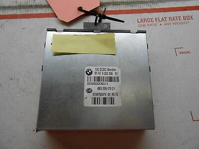 1SS294 3 // 5 or 10pcs TOSHIBA LOW VOLTAGE HIGH-SPEED SWITCHING TO-236MOD