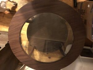Coffee table for sale 20.00