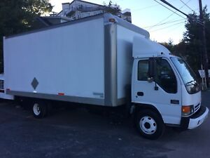 POINT MOVING best PRICE & EXCELLENT service  $55☎️902 802 1819