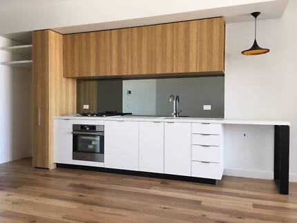 Brand New 2 Bedroom Apartment in Centre of Heidelberg