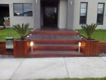 DECKING DECKING DECKING FROM  $150.SQM Narre Warren Casey Area Preview
