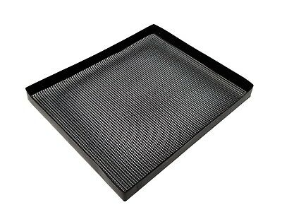 10 X 12 Ptfe Fine Mesh Oven Basket For Turbo Chef Merrychef Replaces Tb10